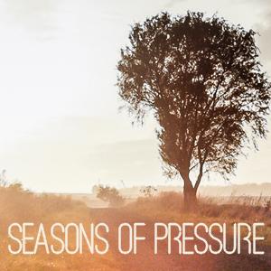 Season of Pressure