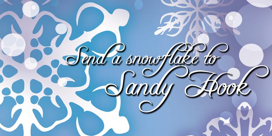 Snowflake copy
