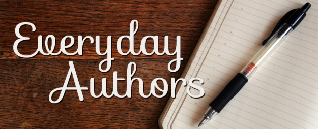 Everyday Authors Generic
