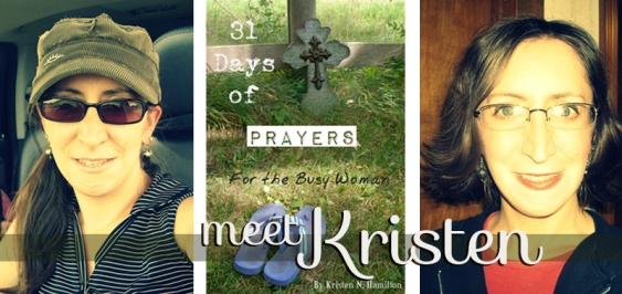 Meet Kristen2