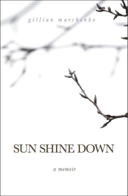 Sun Shine Down copy
